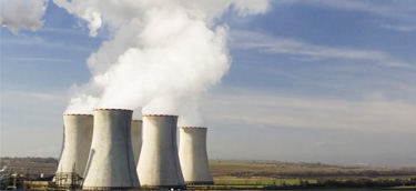 Thermal Power & Nuclear Power-hikelok